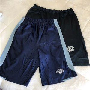 Men Carolina Shorts